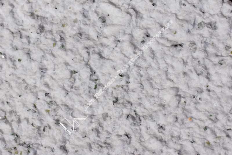 079-lara-siebrasse-baumwollputz