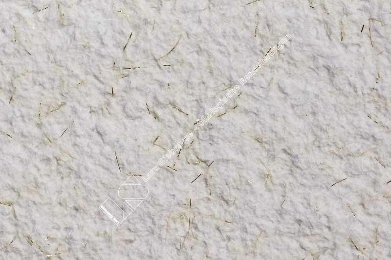 088-lara-siebrasse-baumwollputz